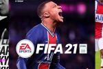 FIFA 21 HAS CAME TO LIVE !