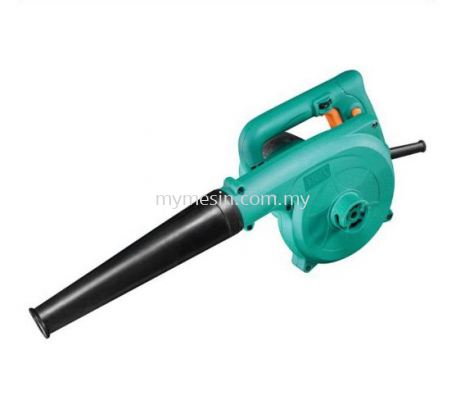 DCA Q1F-FF-32 Electric Blower  [Code:8571]