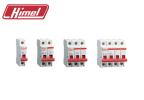 Himel Isolator HDB6IS Series Himel Isolators HIMEL