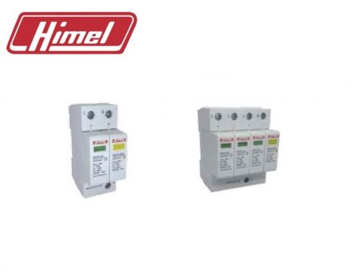 Himel Surge Protective Devices HDY3-40 Series