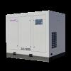 Low Pressure Screw Air Compressor JAGUAR ROTARY SCREW AIR COMPRESSOR