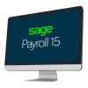 Sage Payroll 15 for Startup Micro Businesses