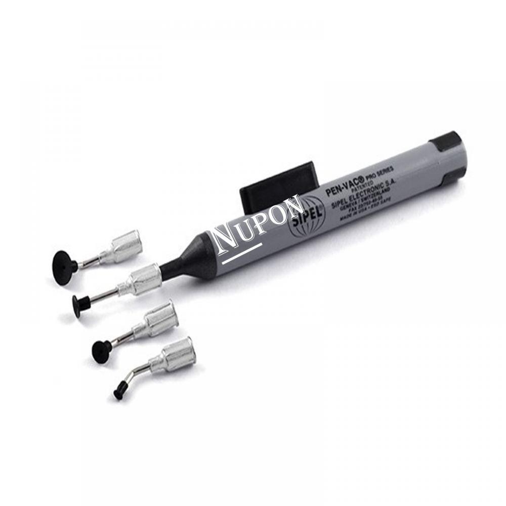 Pen-Vac Original ESD Safe V8901GR-ESD