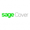 Sage Cover Sage Cover