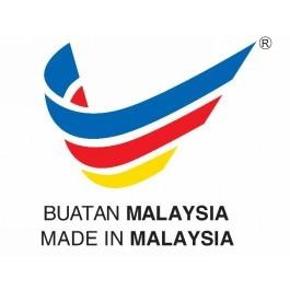 Buatan  Malaysia Application