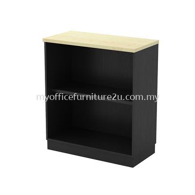 TYO9 Open Shelf Low Cabinet