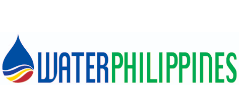 Philippines Water Exhibition 2019