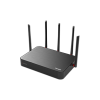 RG-EG105GW. Ruijie 5-Port Gigabit Cloud Managed Wireless Router. #AIASIA Connect ROUTER RUIJIE NETWORK SYSTEM