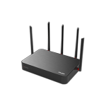 RG-EG105GW. Ruijie 5-Port Gigabit Cloud Managed Wireless Router. #AIASIA Connect