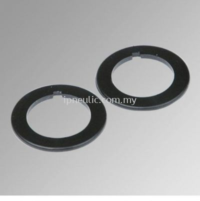 ACCESSORIES-- REDUCER FROM 30 TO 22.5 MM