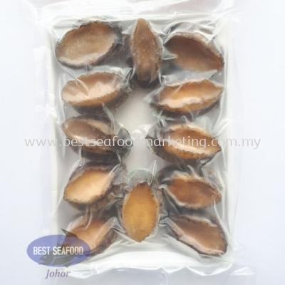 Abalone / ¾Å¿×±«Óã (Big Size)(Sold per pack)