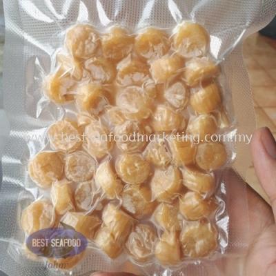 Dry Scallop / Ôª±´(¸É±´) (sold per pack)