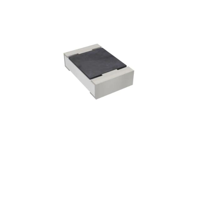 YAGEO - 0805 6.8K OHM 5% RESISTOR