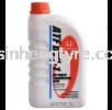 HONDA AUTO TRANS FLUID ATF (DW1) - 1L Honda Automatic Transmission Fluid (ATF) Lubricants