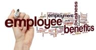 Employee Medical Insurance Company All Risk Management Planning (公司所有风险管理规划)