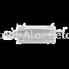 Servo-Pneumatic Positioning Systems FESTO Pneumatic Tools