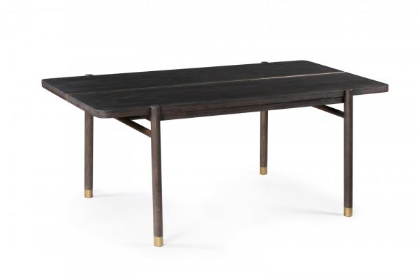 ROVER 1.8M DINING TABLE