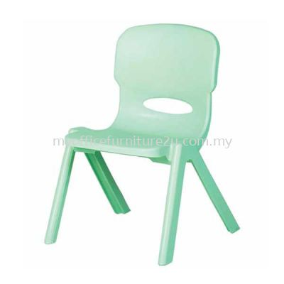 PL06 Multipurpose Chair (Red)