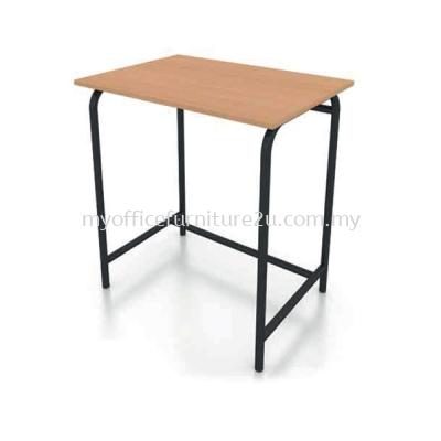 STD-001 STUDENT TABLE