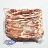 Beef Slice / 牛肉片 (sold per pack)
