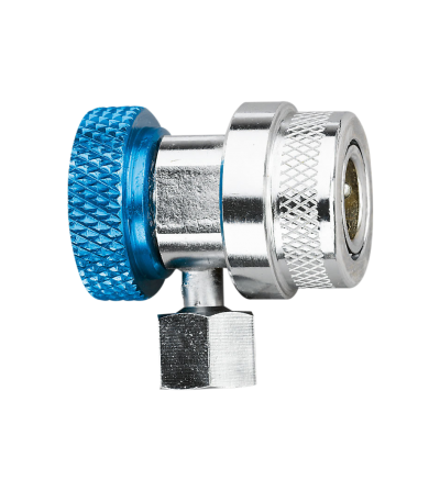 RC02-B Low Side R134a Coupler