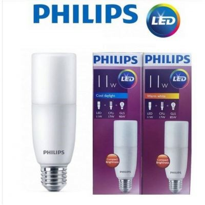 PHILIPS 11W LED STICK BULB