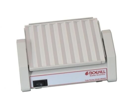 Boekel Scientific Mini Tube Rocker, 260450, Small Laboratory Blood Tube Rocker (100-240 VAC)