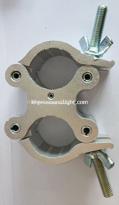 DOUBLE CLAMP TF-004