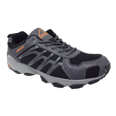 RUNNING SHOES (BT 842-2596-GY)