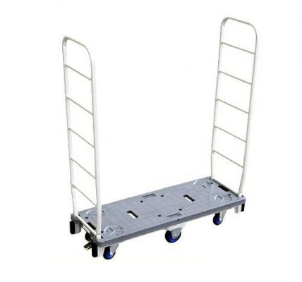 PRESTAR SLIM CART (STACKING TYPE)