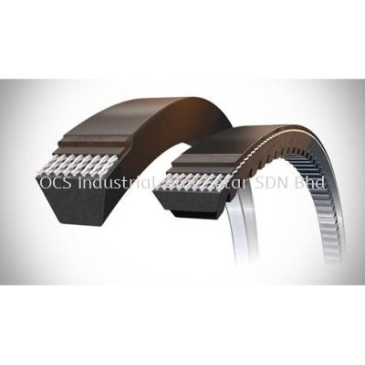 CONTI®HY-T-WEDGE