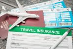 Travel insurance  Family Protection / Health Planning (家庭收入/健康规划)