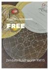 Online Zentangle Workshops Back to Back Zentangle Workshops  Zentangle