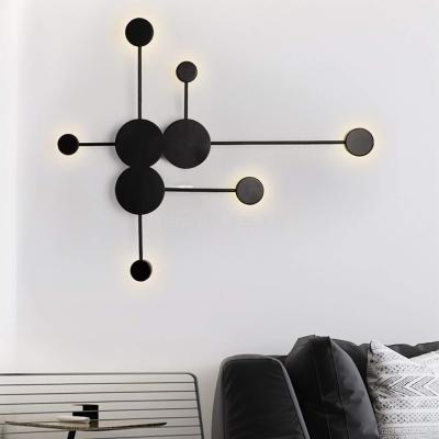 indoor wall light 2