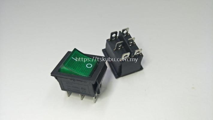 06086205  ES-6006N/5A (GN)