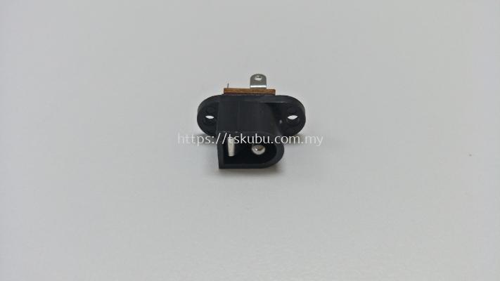 02069780 EJ-180 (B/POST)