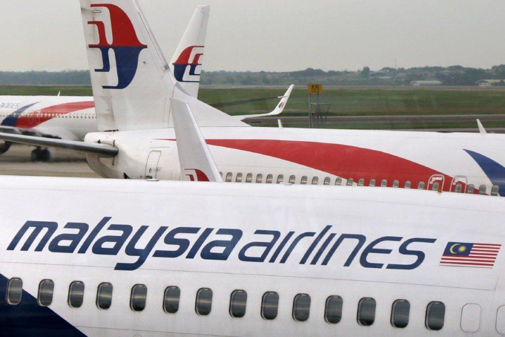 Last call for creditors of РђўoldРђЎ MAS to submit proof of debt