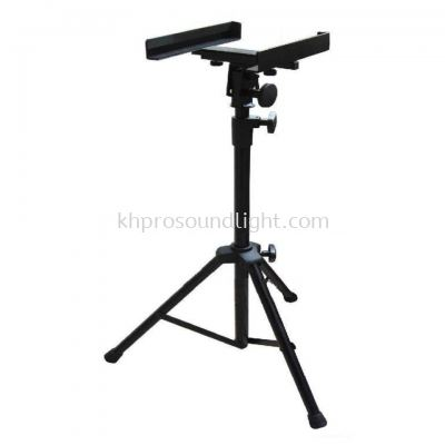 PROJECTOR STAND PDS06/B