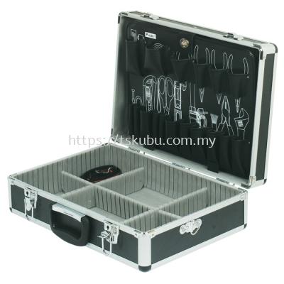 75997500 8PK-750N (Pro'sKit)