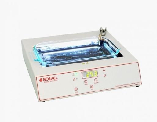 Boekel Scientific Standard Lighted Tissue Flotation Bath, 145702 (115V/230V)
