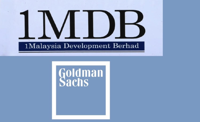 1MDB Bond: Goldman Sachs Singapore to pay US2 mln to Singapore government