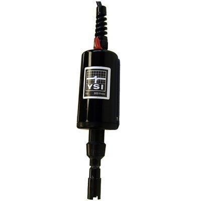 YSI MultiLab IDS 4100 ProBOD Polarographic Probe