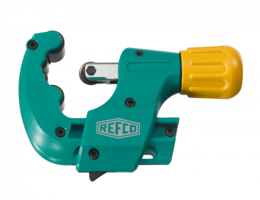 RS - 67 Tube Cutter