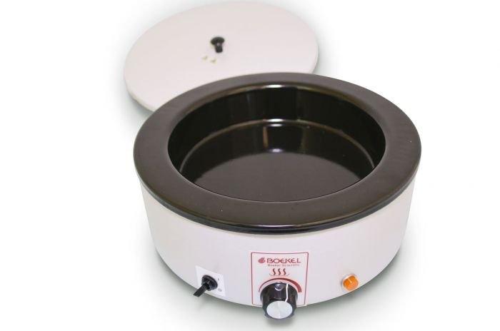 Boekel Scientific Round Tissue Flotation Bath, 14792 (115V/230V)