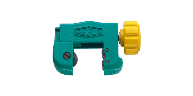 RS-25 Tube Cutter