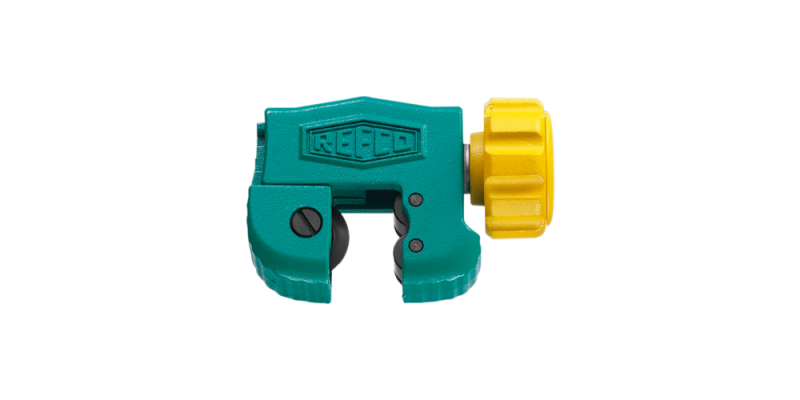 RS-16 Tube Cutter