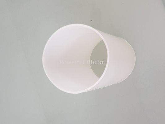 Food-Grade-Silicone-Rubber-Sleeve