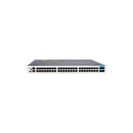 RG-S5750-48GT4XS-HP-H. Ruijie 48-Port Gigabit L3 Managed POE+ Switch with SFP+. #AIASIA Connect