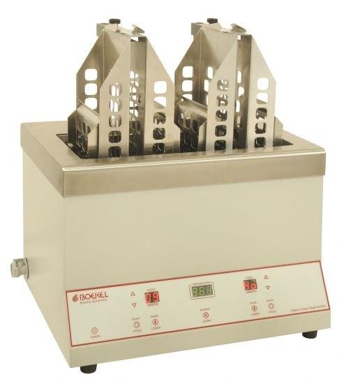 Boekel Scientific Plasma Thawer, 301000, 4 Bag Thawer