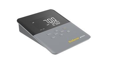 YSI EcoSense pH1000A Benchtop pH/mV(ORP) Meter